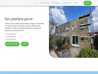 vtcleaning.nl