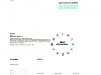 fusemusic.nl