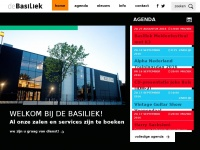 basiliekveenendaal.nl
