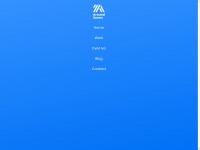 aroundseven.nl