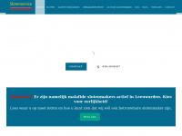 Slotenmakersleeuwarden.nl - Slotenmaker Leeuwarden - B.N. Slotenservice