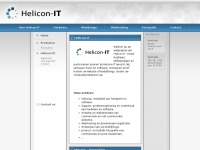 helicon-it.be