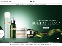 Lamer.co.nz - Homepage Collection | La Mer New Zealand