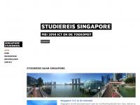 singaporereis.weebly.com