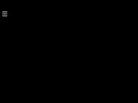 6211-kunstkwartier.nl