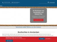rederijplas.nl