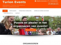 turionevents.nl
