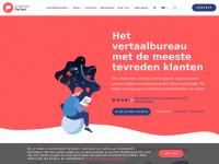 Vertaalbureau Perfect | Professionele vertalingen met garantie