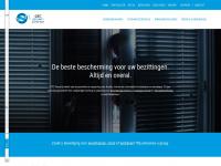 gtc-security.nl