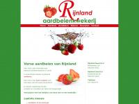 kwekerijrijnland.nl