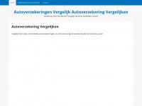 autoverzekeringen-vergelijk.nl