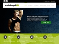 calctogetfit.nl
