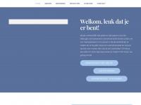 arnhem6811.nl