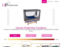 humanprotectionfurniture.nl