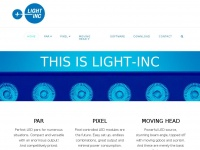 light-inc.nl