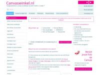 canvaswinkel.nl