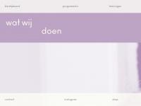 kleintjekunst.com
