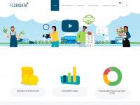 Floridata.nl