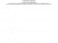 RVIG-Klantendag.nl – Blog