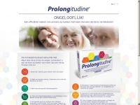 prolongitudine.be
