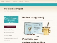 online-drogisterij.com