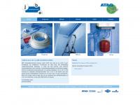 Jbecv.nl - JBE Installatietechniek | Zwaag