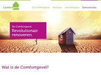 comfortgevel.nl