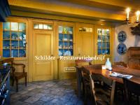 Jochem van Drunen Schilder en Restauratiebedrijf