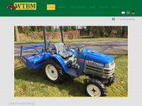 wtbm.nl