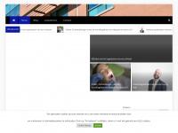 zorgverzekeringen2017.nl