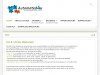 bulbstoremanager.nl