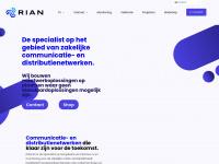 rian-bv.nl