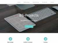bs-projects.be