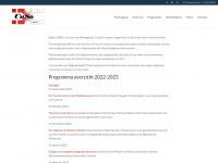 cusolosser.nl