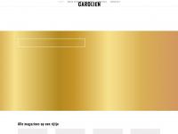 carolienvandekamp.nl
