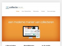 CollecteOnline -