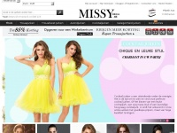 missydress.be