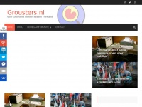 grousters.nl
