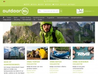 outdoorxl.be