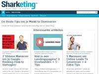 sharketing.nl