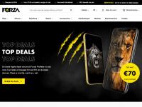 Betaalbare Apple producten mét 2 jaar garantie!   Forza Refurbished