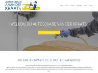 autoschadevanderkraats.nl