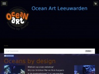 oceanartstore.nl