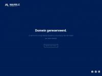 topacrobatiek.nl