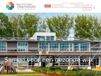 thermion.nl