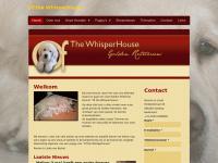 whisperhouse.com