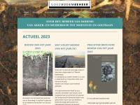 Goed Bodembeheer