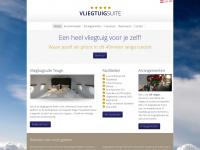vliegtuighotel.nl