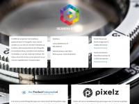 Ideanova studios