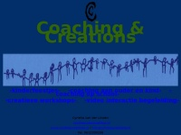 coaching-creations.nl